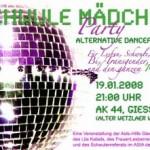 2_Schwule-Mädchen-300x221