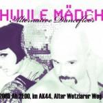 4_Schwule-Mädchen-300x200