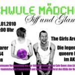 5_Schwule-Mädchen-300x213