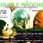 6_Schwule-Mädchen-300x217