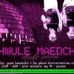 7_Schwule-Mädchen-300x210