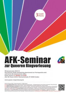 afk_seminar_klein
